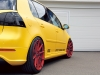 2015 RFK Tuning Volkswagen Golf V R32 thumbnail photo 94005