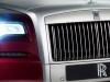 Rolls-Royce Ghost Series II 2015