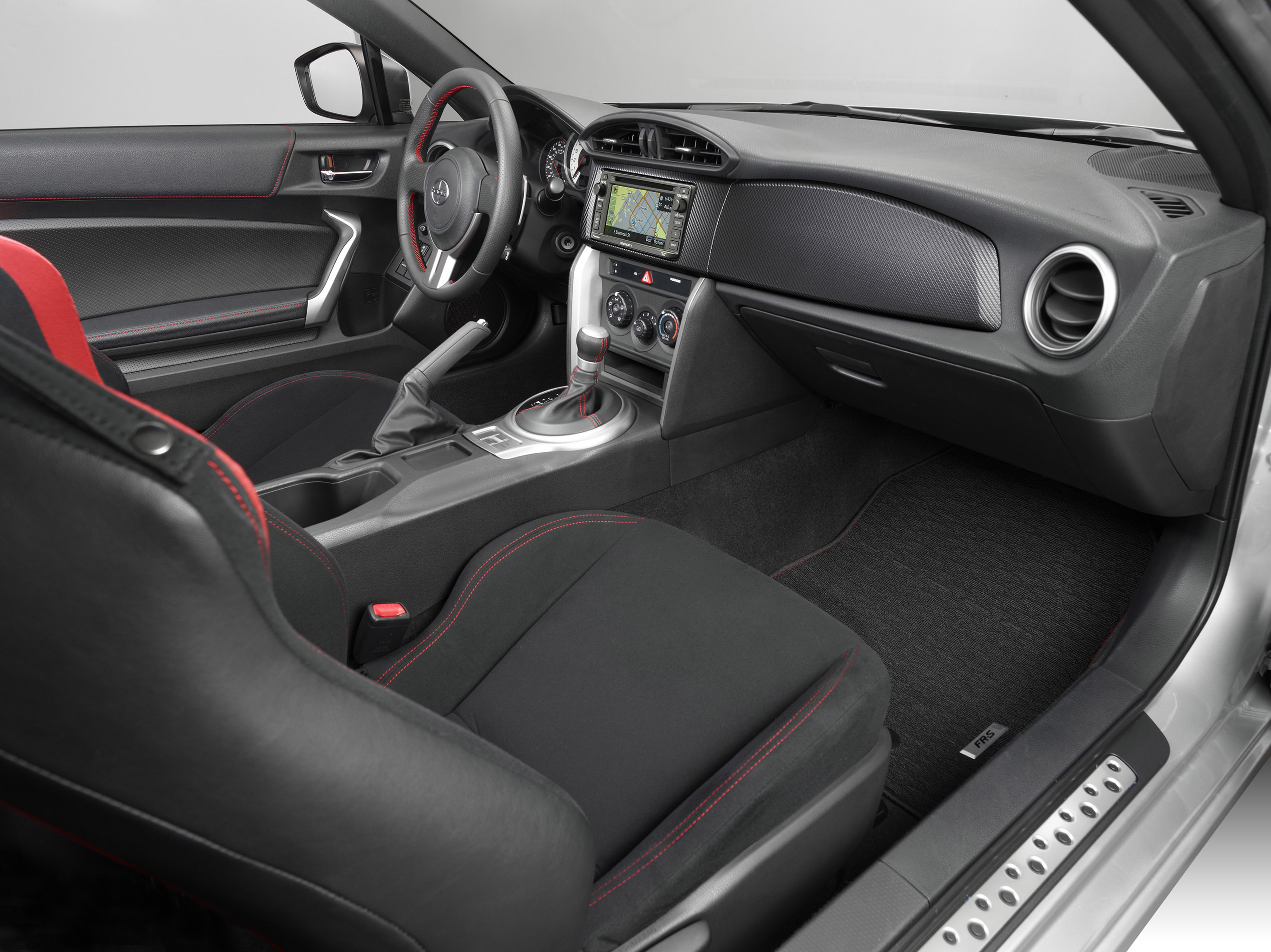 2015 scion fr s hd pictures. Black Bedroom Furniture Sets. Home Design Ideas