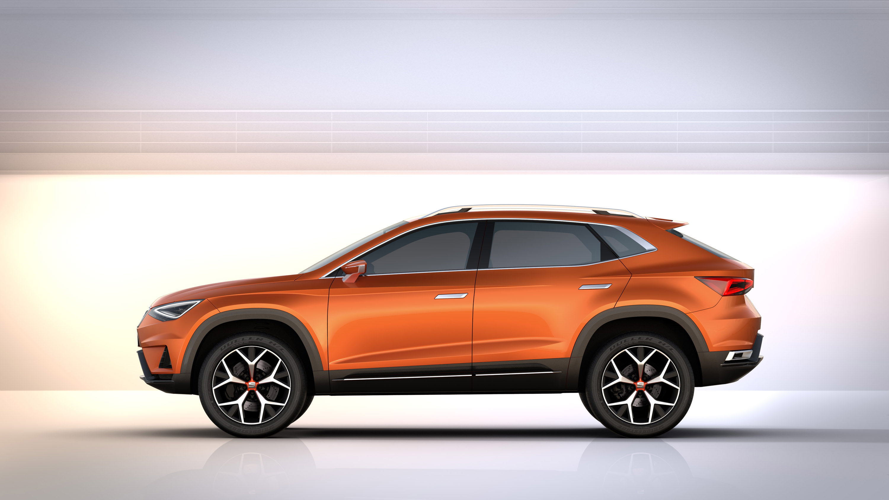 Seat 20v20 Concept Picture 6 Of 16 My 2015 Size 3000x1688