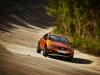 2015 Seat Leon Cross Sport Concept thumbnail photo 95410