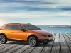 2015 Seat Leon Cross Sport Concept thumbnail photo 95412
