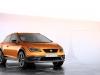 2015 Seat Leon Cross Sport Concept thumbnail photo 95413
