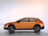 2015 Seat Leon Cross Sport Concept thumbnail photo 95414