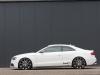 2015 Senner Audi S5 Coupe thumbnail photo 94478
