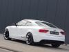 2015 Senner Audi S5 Coupe thumbnail photo 94480