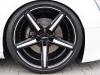 2015 Senner Audi S5 Coupe thumbnail photo 94482
