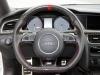 2015 Senner Audi S5 Coupe thumbnail photo 94485