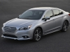 2015 Subaru Legacy thumbnail photo 43298