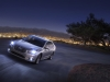 2015 Subaru Legacy thumbnail photo 43303