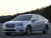2015 Subaru Legacy thumbnail photo 43304