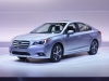2015 Subaru Legacy thumbnail photo 43305