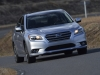 2015 Subaru Legacy thumbnail photo 43309