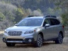 2015 Subaru Outback thumbnail photo 58106