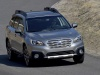 2015 Subaru Outback thumbnail photo 58108
