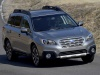 2015 Subaru Outback thumbnail photo 58109