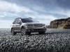 2015 Subaru Outback thumbnail photo 58110