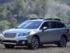 2015 Subaru Outback thumbnail photo 58111