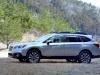 2015 Subaru Outback thumbnail photo 58112