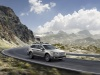 2015 Subaru Outback thumbnail photo 58117