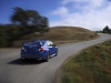 2015 Subaru WRX STI thumbnail photo 39175