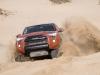 2015 Toyota 4Runner TRD Pro Series thumbnail photo 43366