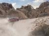 Toyota 4Runner TRD Pro Series 2015