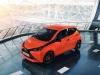 2015 Toyota Aygo thumbnail photo 48849