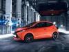 2015 Toyota Aygo thumbnail photo 48851