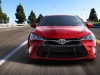 2015 Toyota Camry thumbnail photo 57842