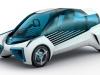 2015 Toyota FCV Plus Concept thumbnail photo 95970