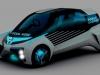 2015 Toyota FCV Plus Concept thumbnail photo 95971