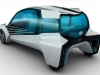 2015 Toyota FCV Plus Concept thumbnail photo 95972