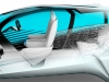 2015 Toyota FCV Plus Concept thumbnail photo 95974