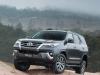 2015 Toyota Fortuner thumbnail photo 93388