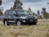 2015 Toyota Land Cruiser Facelift thumbnail photo 94572