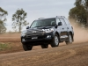 2015 Toyota Land Cruiser Facelift thumbnail photo 94573