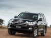2015 Toyota Land Cruiser Facelift thumbnail photo 94574