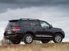 2015 Toyota Land Cruiser Facelift thumbnail photo 94575