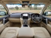2015 Toyota Land Cruiser Facelift thumbnail photo 94577