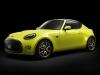 2015 Toyota S-FR Concept thumbnail photo 95982