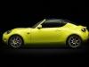 2015 Toyota S-FR Concept thumbnail photo 95986