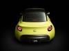2015 Toyota S-FR Concept thumbnail photo 95989