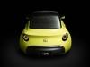 2015 Toyota S-FR Concept thumbnail photo 95990