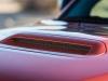 Toyota Tacoma TRD Pro Series 2015
