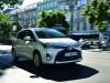 2015 Toyota Yaris thumbnail photo 63230