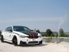 2015 TVW BMW M4 DTM Champion Edition thumbnail photo 93364