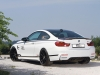 2015 TVW BMW M4 DTM Champion Edition thumbnail photo 93366