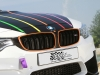 2015 TVW BMW M4 DTM Champion Edition thumbnail photo 93367