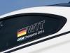 2015 TVW BMW M4 DTM Champion Edition thumbnail photo 93370